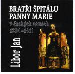 Bratri_spitalu_Panny_marie_1995
