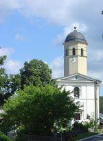 Kostel Svatého Augustýna