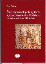 RNR_a_jeho_pusobeni_v_cechach_2005