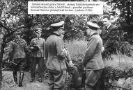 nacistehradsovinec