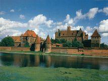Marienburg_01