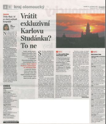 karlova_studanka 2