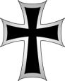Crux_Ordis_Teutonicorum